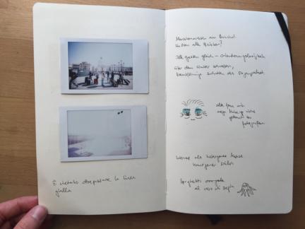 //Notes – '16 Venezia